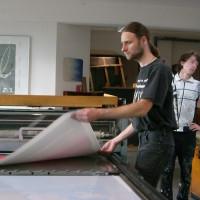 Torsten Leupold / Markus Draper